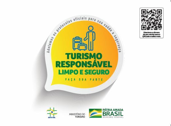 Hospedagem Segura e Responsável em São Paulo