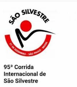 95ª Corrida de São Silvestre 2019