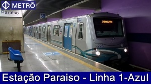 Hotel Perto do Metrô e da Avenida Paulista